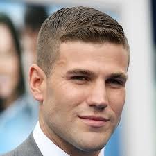 cali haircut for guys 5 classic preppy haircuts the idle man