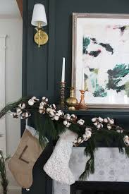 171 best christmas time images on pinterest christmas time