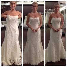 my best wedding dress n1ucm2qulk1r7undbo1 500 jpg