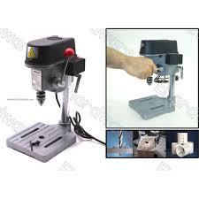 mini bench drill press machine 6 5mm 340w bd5158b