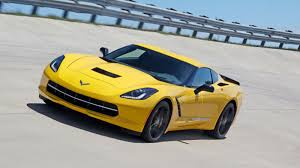 stingray corvette pictures the 2014 corvette stingray does 0 to 60 mph in just 3 8 seconds