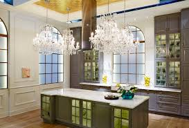 100 2014 kitchen design trends new kitchen designs 2014