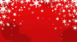 images happy holidays christmas red background images