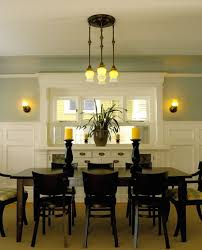 Dining Chandelier Ideas by 80 Best Dining Room Inspiration Images On Pinterest Home
