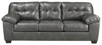 Dark Red Sofa Set Leather Sofas Set White Modern U Shaped Sectionall Also Ashley
