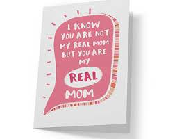 adoptive mom etsy