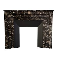 exclusive french fireplace mantel designs customize them for