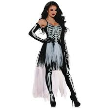 skeleton halloween costume party ideas hq