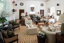 elegant regency style palm beach villa combines classic and