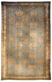 215 best carpets images on pinterest oriental rugs persian