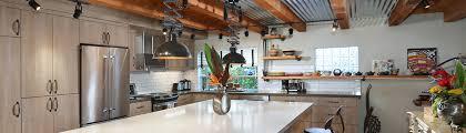 creative home design inc creative spaces interior design inc los angeles ca us 90066
