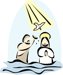 baptist clipart free download clip art free clip art on
