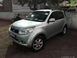 rent a car in sri lanka jeep hire without driver self drive in