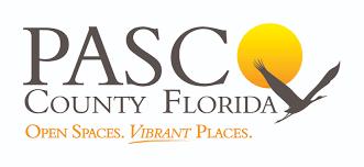 pasco county schools