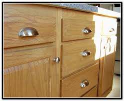 gallery of kitchen cabinet knob placement lovely on home