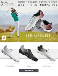 edwin watts coupons edwin watts golf 50 bonus trade in offer see what s new from