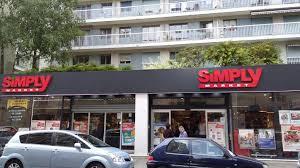 simply market siege social simply market 4 r dupleix 75015 adresse horaires avis