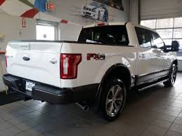 2016 f150 led tail lights 2015 rear tail lights led or not page 2 ford f150 forum