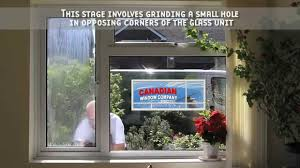 home window repair cost window moisture removal foggy window repair the canadian window