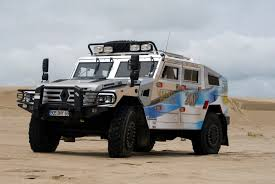 homemade tactical vehicles 8 military bug out vehicles you can own tinhatranch