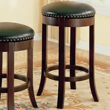29 Bar Stools With Back A Guide To Different Types Of Barstools And Counter Stools