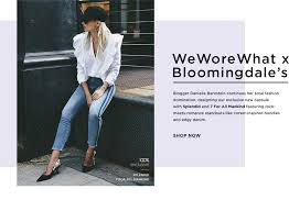 best deals luxury clothes black friday 2014 bloomingdale u0027s official site shop for designer clothing