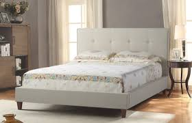 Bedroom Sets For Sale By Owner Furniture Patio Furniture Made From Recycled Milk Jugs Oc