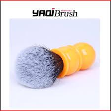 aliexpress com buy soft synthetic hair good tuxedo knot orange