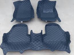 jeep liberty car mats compare prices on jeep interior shopping buy low price