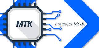 theme line jalan tikus app mtk 2 3 mtk engineer mode android development and hacking