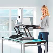 adjustable desks for standing and sitting stand up for yourself managed computer networks proactive pertaining