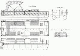 Shop Buildings Plans by Storage Building Plans Pontoon Plans Diy Free Download Tv Stand