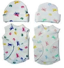 kimono for nicu babies sewing upcycling kimonos