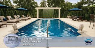shapes of pools fiberglass pools easy maintenance with designer shapes