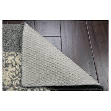 kitchen rugs at target u2013 kitchen idea
