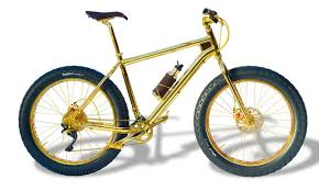 most expensive motocross bike the most expensive mountain bike in the world mountain bikes press