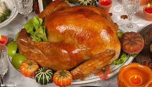 where to get your thanksgiving turkey or entire thanksgiving meal