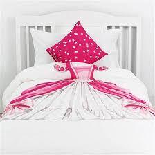 Princess Duvet Cover 300 Best Sugar U0026 Spice U0026 All Things Nice Images On Pinterest