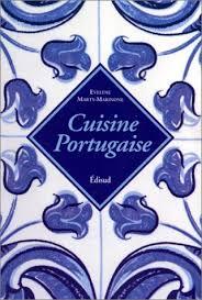 recette de cuisine portugaise les recettes portugaises de ma grand mère