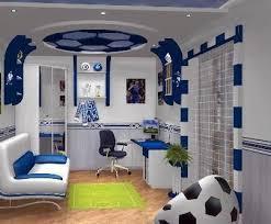 Decor For Boys Room 17 Best Ideas About Boy Bedrooms On Pinterest Boys Room Decor