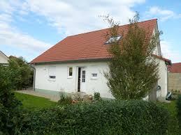 Haus Kaufen Immoscout Haus Kaufen Tannhausen Brenner Immobilien Gmbh