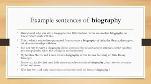 biography definition biography definition meaning pronunciation origin synonyms