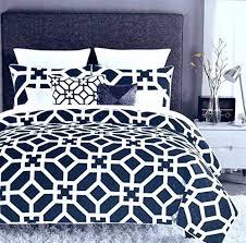 Ikea Duvet Covera Blue And White Striped Duvet Cover Ikea Blue And White Duvet