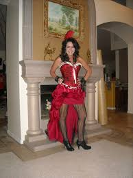 Cowboy Halloween Costume Ideas 25 Saloon Costumes Ideas Saloon