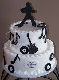 occasion cakes 2012 all occasion cakes creations by