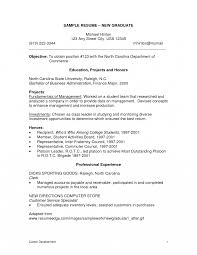 nursing student resume with no experience how to write your first nurse practitionerume for new graduate