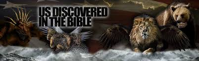 u s discovered in the bible endtime ministries with irvin baxter