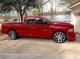2004 dodge viper truck for sale 94 dodge ram 1500 cars for sale