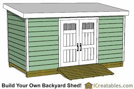 lean to shed next plans build a 8 8 simple 12 16 cabin floor plan 8x20 lean to shed plans storage shed plans icreatables