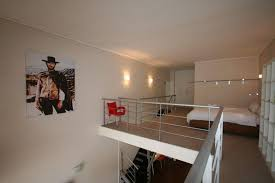 one bedroom loft apartment one bedroom loft apartment home designs ideas online